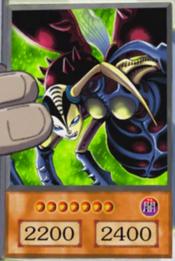 InsectQueen-EN-Anime-DM