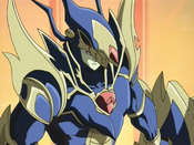 BlackLusterSoldierEnvoyoftheBeginning-JP-Anime-GX-NC-2