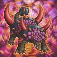 Flamesaurus-OW