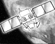 Satelliteroid-JP-Manga-GX-CA
