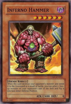 InfernoHammer-CMC-EN-SR-UE