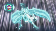 ShootingStarDragon-JP-Anime-5D-NC