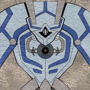 ArcanaForceVIIITheStrength-GX04-JP-VG