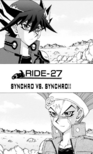 5Ds Ride 27