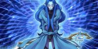 Acqua, Signora della Fortuna