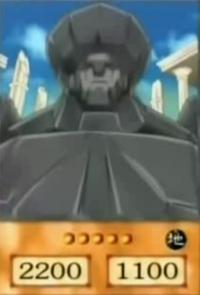 AncientGiant-EN-Anime-DM