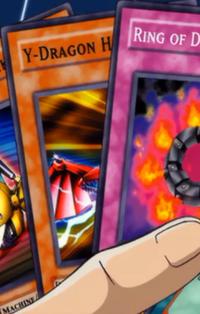 YDragonHead-EN-Anime-MOV