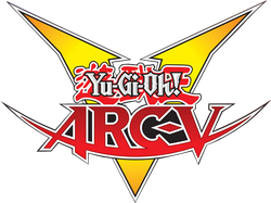 Arc-VLogoEnglishC.png