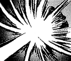 MirrorForce-JP-Manga-DM-CA-2