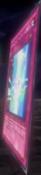 PixieRing-JP-Anime-5D