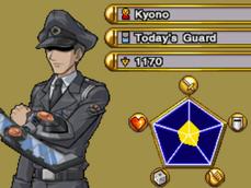 Kyono-WC11
