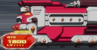 RuffianRailcar-JP-Anime-ZX-NC