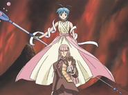GoddessErdasGuidance-JP-Anime-DM-NC