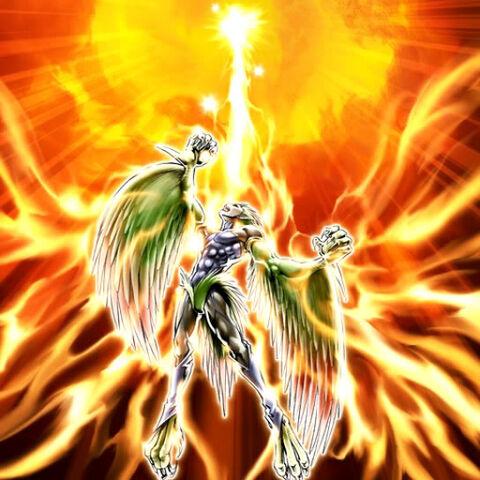 File:IcarusAttack-TF04-JP-VG.jpg