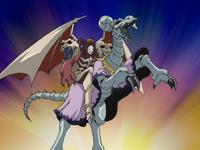 PicadorFiend-JP-Anime-GX-NC