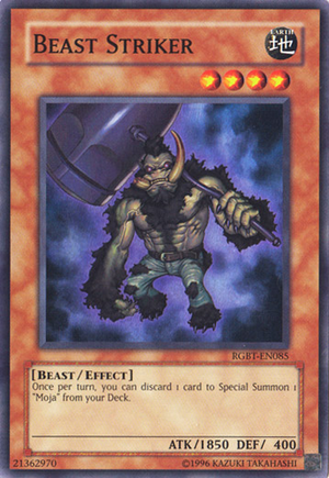 BeastStriker-RGBT-EN-SR-UE