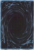 ObelisktheTormentor-GBI-AE-Back