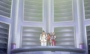 Kaito and Lancers 112-1