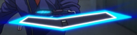 Shun's Duel Disk.png