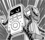 MDTMorphtronicDoubleTeam-EN-Manga-5D-CA