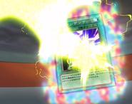 RampageCondenser-JP-Anime-GX-NC