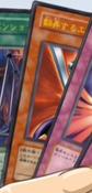 ObnoxiousCelticGuard-JP-Anime-GX