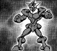 VisionHEROMultiplyGuy-JP-Manga-GX-CA