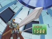 JewelSword-JP-Anime-GX-NC