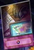 Wiretap-EN-Anime-5D