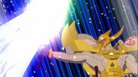 DoubleBind-JP-Anime-ZX-NC
