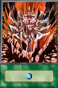 GenesisCrisis-EN-Anime-GX