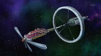 SpaceField-JP-Anime-ZX-NC