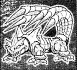 SpinedLindworm-JP-Manga-GX-CA