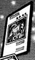 HumanoidSlime-JP-Manga-GX