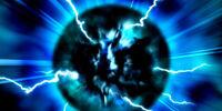 Nucleo Oscuro