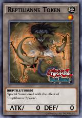 ReptilianneToken-DAR-EN-VG