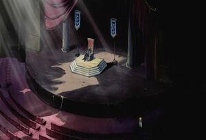 5Dx025 Lonely King Jack.jpg