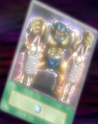 NightmareBinding-EN-Anime-DM