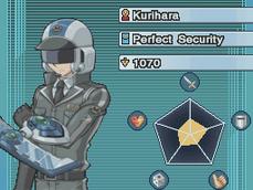 Kurihara-WC10