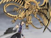TheWingedDragonofRa-JP-Anime-GX-NC
