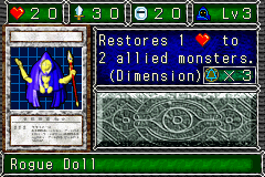 RogueDoll-DDM-EN-VG