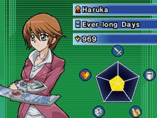 Haruka-WC09