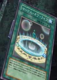 CircleofLife-JP-Anime-5D