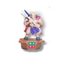 BattleSteer-CM-FIGURE