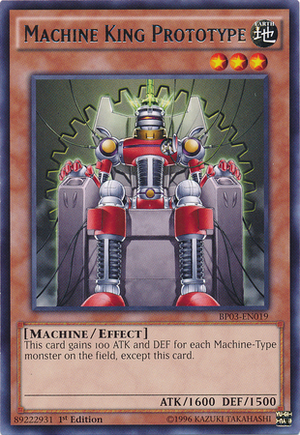 time machine yugioh