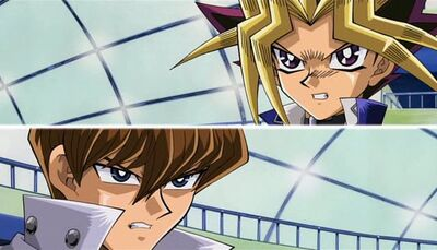 MOV-Yugi-vs-Seto-Duel5