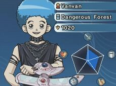Vanvan-WC07