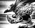 DoubleAttackTeamStrike-JP-Manga-GX-CA.png