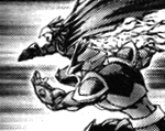 DoubleAttackTeamStrike-JP-Manga-GX-CA