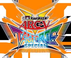 Logo của trò chơi